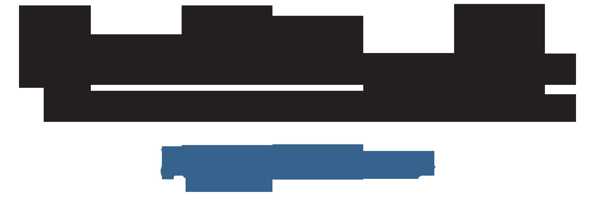 www.alhafez.com